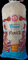 Bean Vermicelli